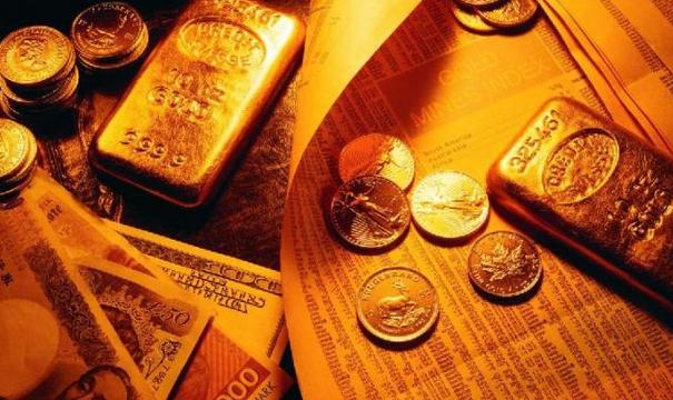 投资黄金怎么样以及现货黄金操作技巧