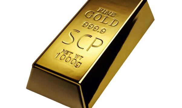 投资黄金怎么样与股票比那个更理想