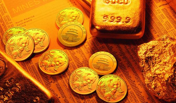 你知道现货黄金投资注意事项吗?