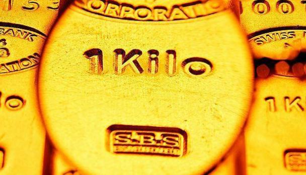 贵金属投资风险规避方法有哪些?