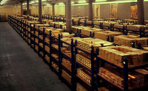 现货黄金中如何降低爆仓的风险