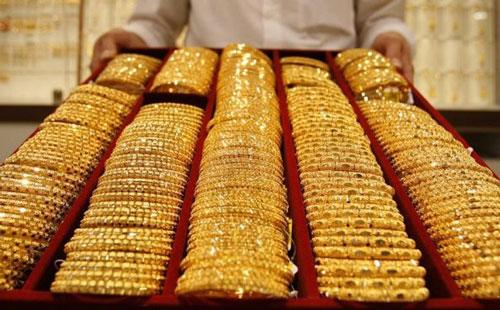 黄金投资新闻要关注哪些