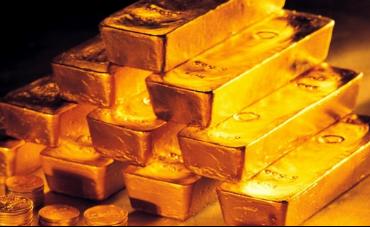 现货黄金入门容易吗?