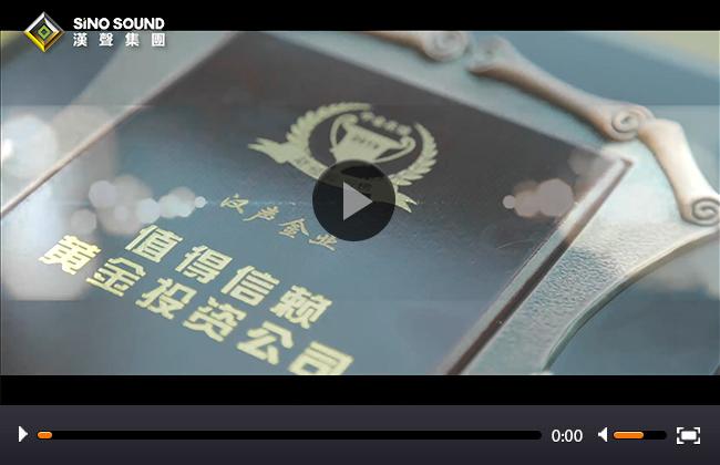 中金-海峡金融高峰论坛视频